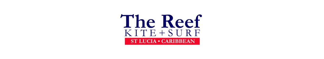 St Lucia Kitesurfing Vacations + Holidays, Caribbean